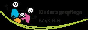 BayKiBiG Kindertagespflege